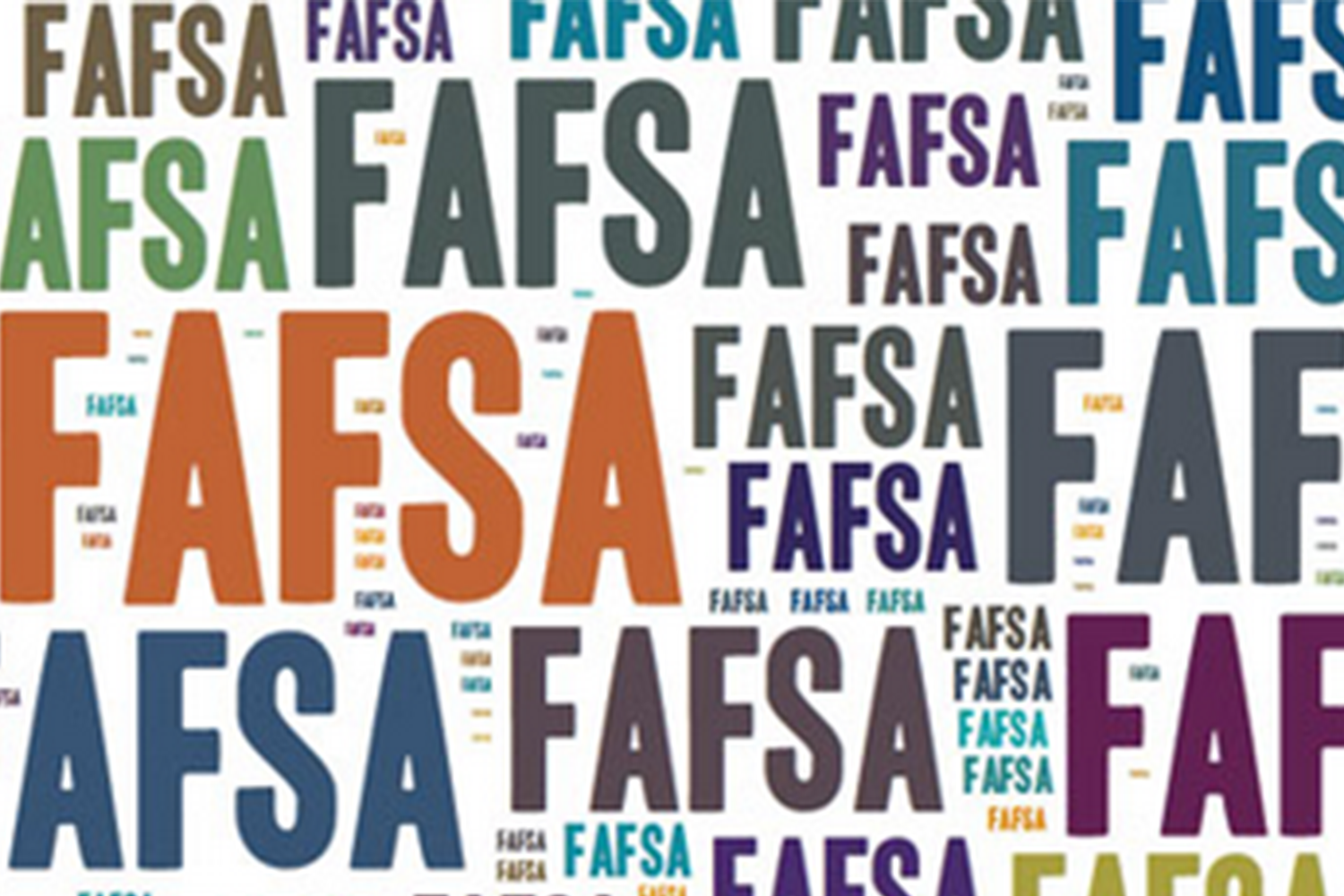 Everything you need to know about the 20172018 fafsa t2c studio everything you need to know about the 20172018 fafsa falaconquin